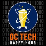 octhh-logo