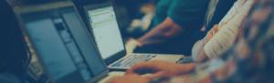information security webinar