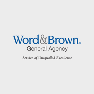 The Word & Brown Companies