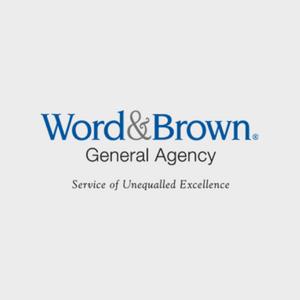 The Word & Brown Companies
