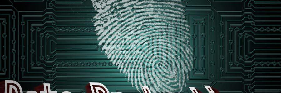 customer security audit