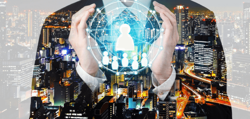 CISOs | Best Practices to Understand, Communicate and Make Informed Decisions