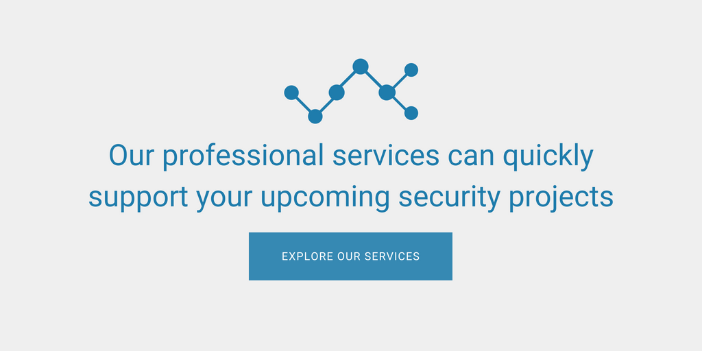 explore our professional services