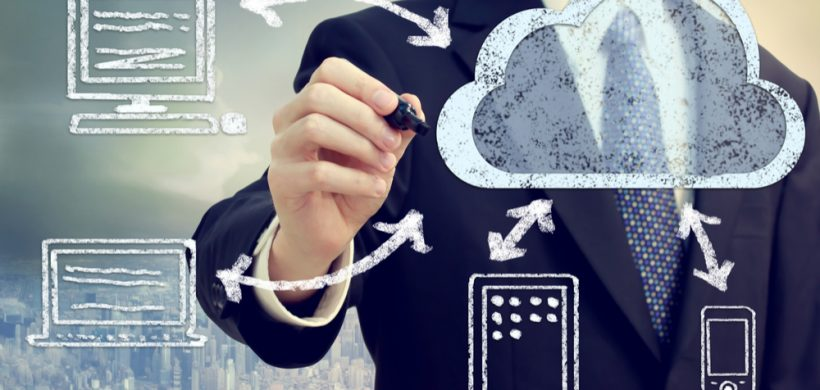 Cloud Security Is Also Your Responsibility