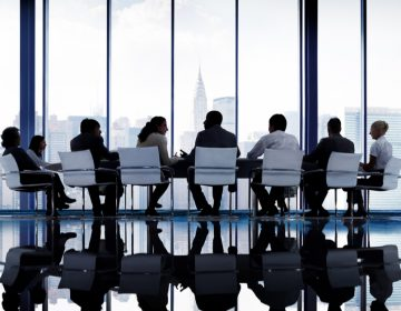 CISO's Strategy to Effectively Communicate with the Board