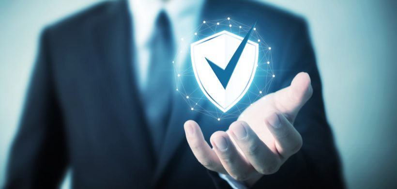 Key Components of an Effective Threat and Vulnerability Management