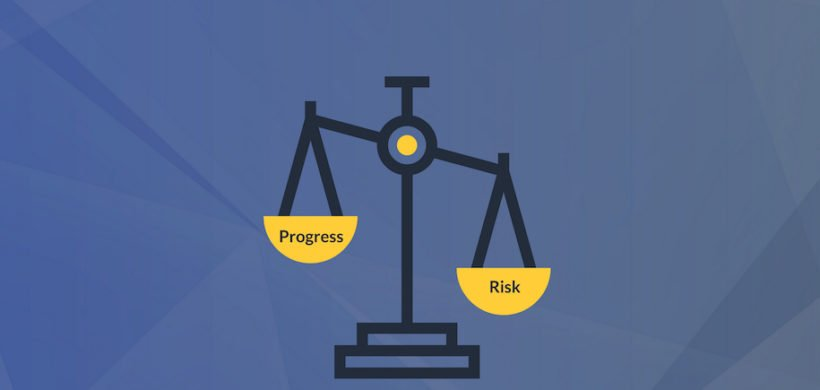What is a Security Risk Assessment?