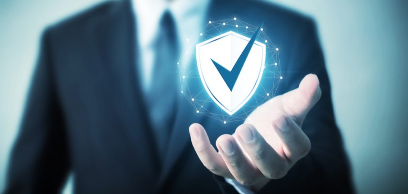 threat and vulnerability management